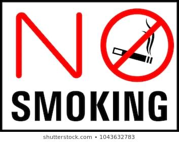 Essay on smoking is injurious to health department